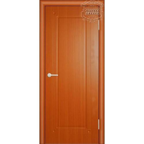 металлические двери ступино кашира озеры коломна